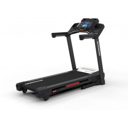 Schwinn treadmill 570T purchase online now