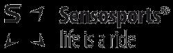 Sensosports Logo