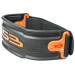 Shadowboxer fitness-set Productfoto