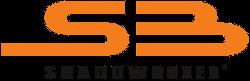 Shadowboxer Logo
