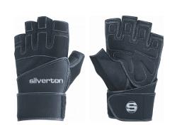 Silverton Trainingshandschoen Power Plus