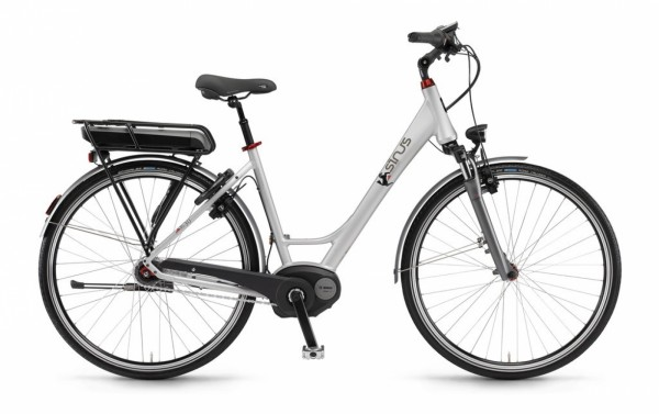Sinus E-Bike BC30f (Wave, 28 inches)