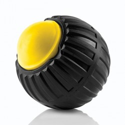 SKLZ AccuBall Massageball nu online kopen