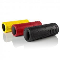 SKLZ Barrel Roller XG (soft) Faszienrolle  nu online kopen