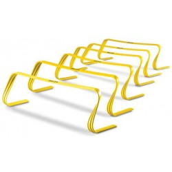 Obstacles SKLZ (pack de 6)