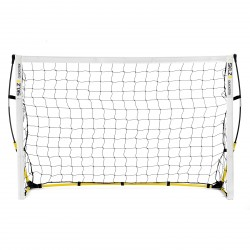 But de foot SKLZ Kickster Goal (1,80m x 1,20m)