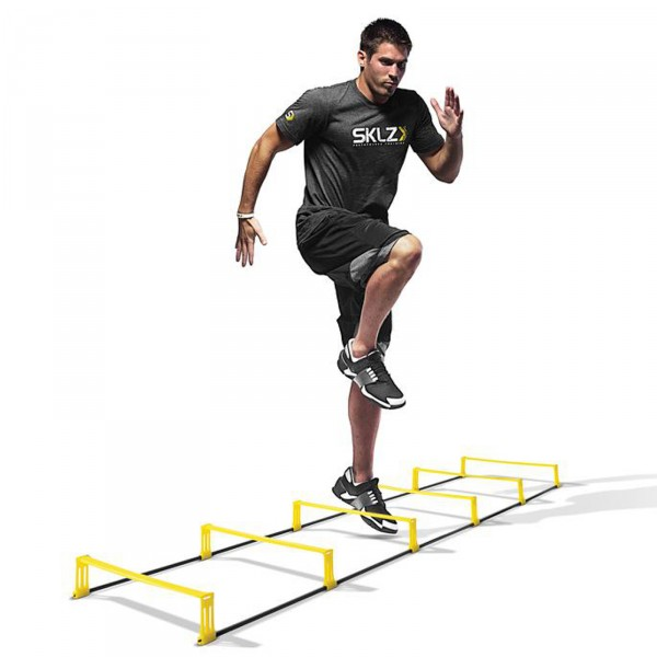 SKLZ koordinationsstige Elevation Ladder