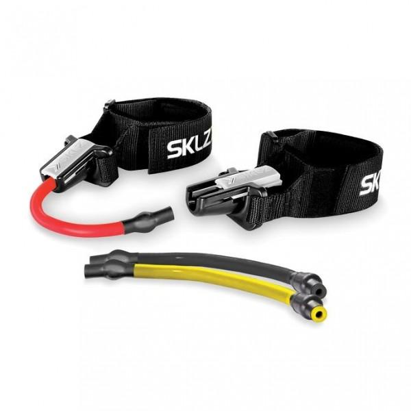 SKLZ-modstandsbånd Lateral Resistor Pro