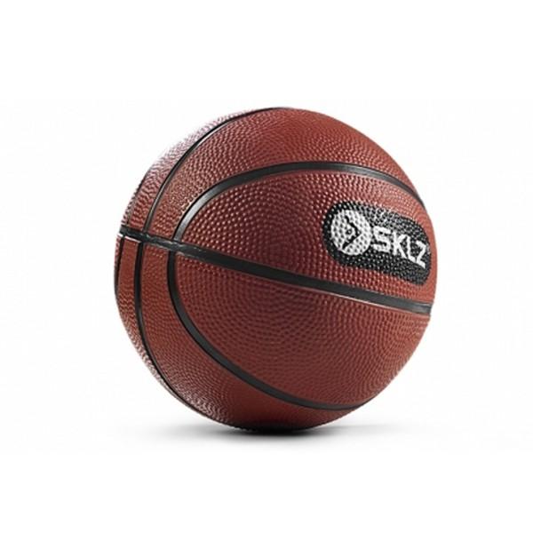 Ballon de basket SKLZ Pro Mini Hoop