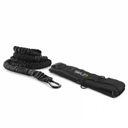 SKLZ resistance tube Recoil 360 purchase online now