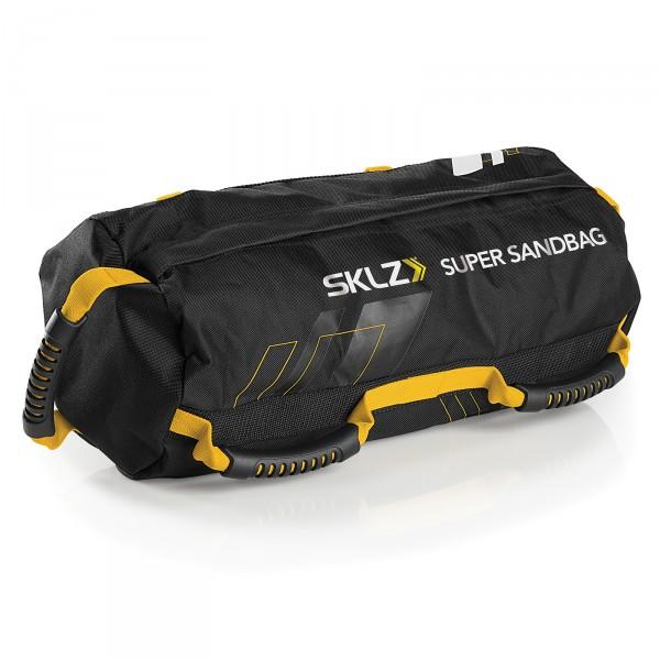 Worek do treningu SKLZ Super Sandbag