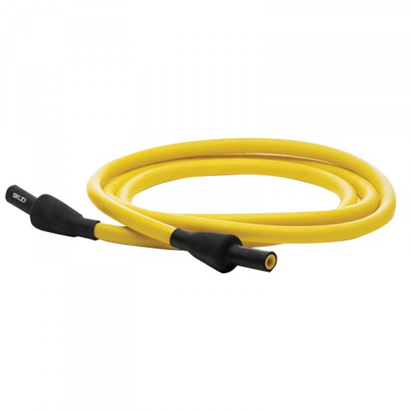 SKLZ Training Cable resistance band