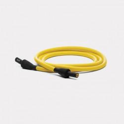 SKLZ modstandsbånd Training Cable