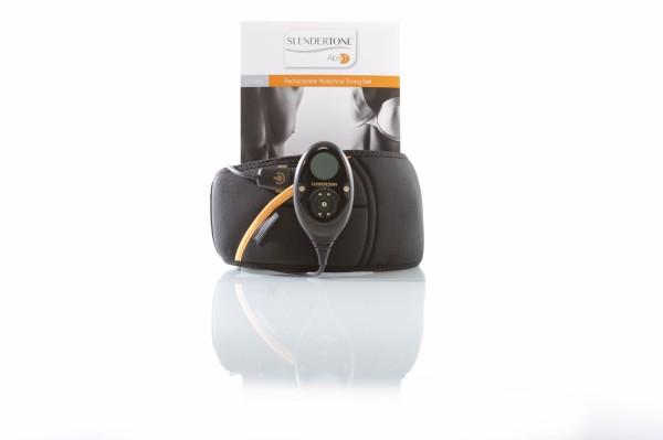 ceinture abdominale slendertone abs ems acheter bon prix chez. Black Bedroom Furniture Sets. Home Design Ideas