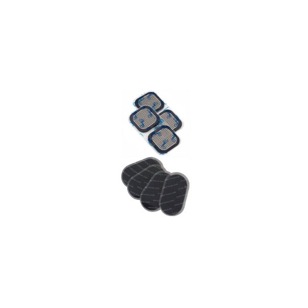 Électrodes Slendertone Bras