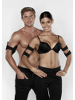 Slendertone EMS arm trainer without control unit purchase online now