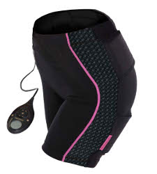 Slendertone Bottom (shorts zonder handbediening)