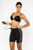 Short Slendertone Bottom Detailbild