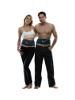 Slendertone abdominal belt FLEX (EMS) for her and him Detailbild