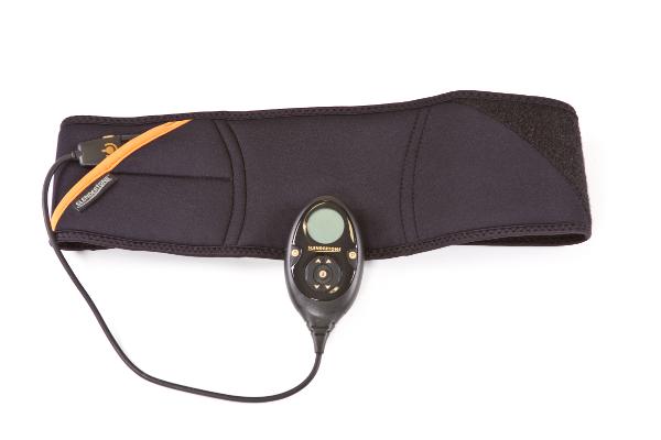 ceinture abdominale slendertone abs ems acheter avec 18 valuations des clients fitshop. Black Bedroom Furniture Sets. Home Design Ideas