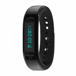 Soleus Go! Activity Tracker nu online kopen