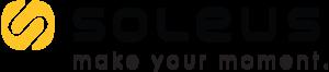 Soleus Logo