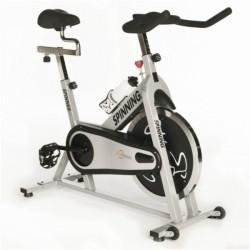 Spinner Fit Spinningbike