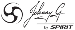 Spiritfitness Logo