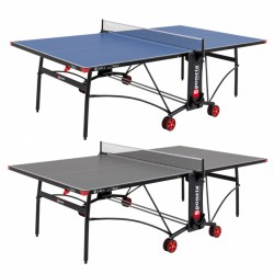 Table de tennis de table Sponeta Joy