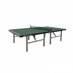Sponeta wedstrijdtafeltennistafel S7-22 groen nu online kopen