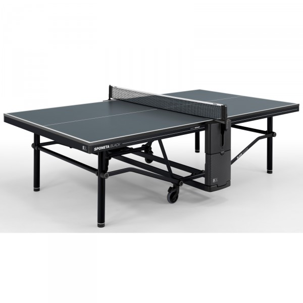 Table de tennis de table Sponeta Indoor SDL