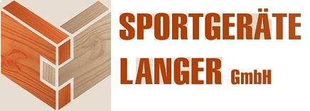 Sportlanger Logo