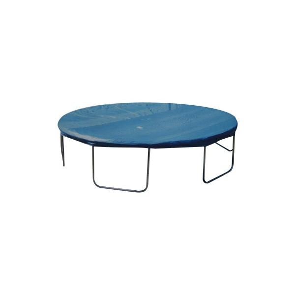 Bâche de protection Sport-Tiedje pour trampoline