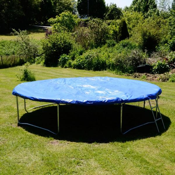 Berg trampoline tilbehør