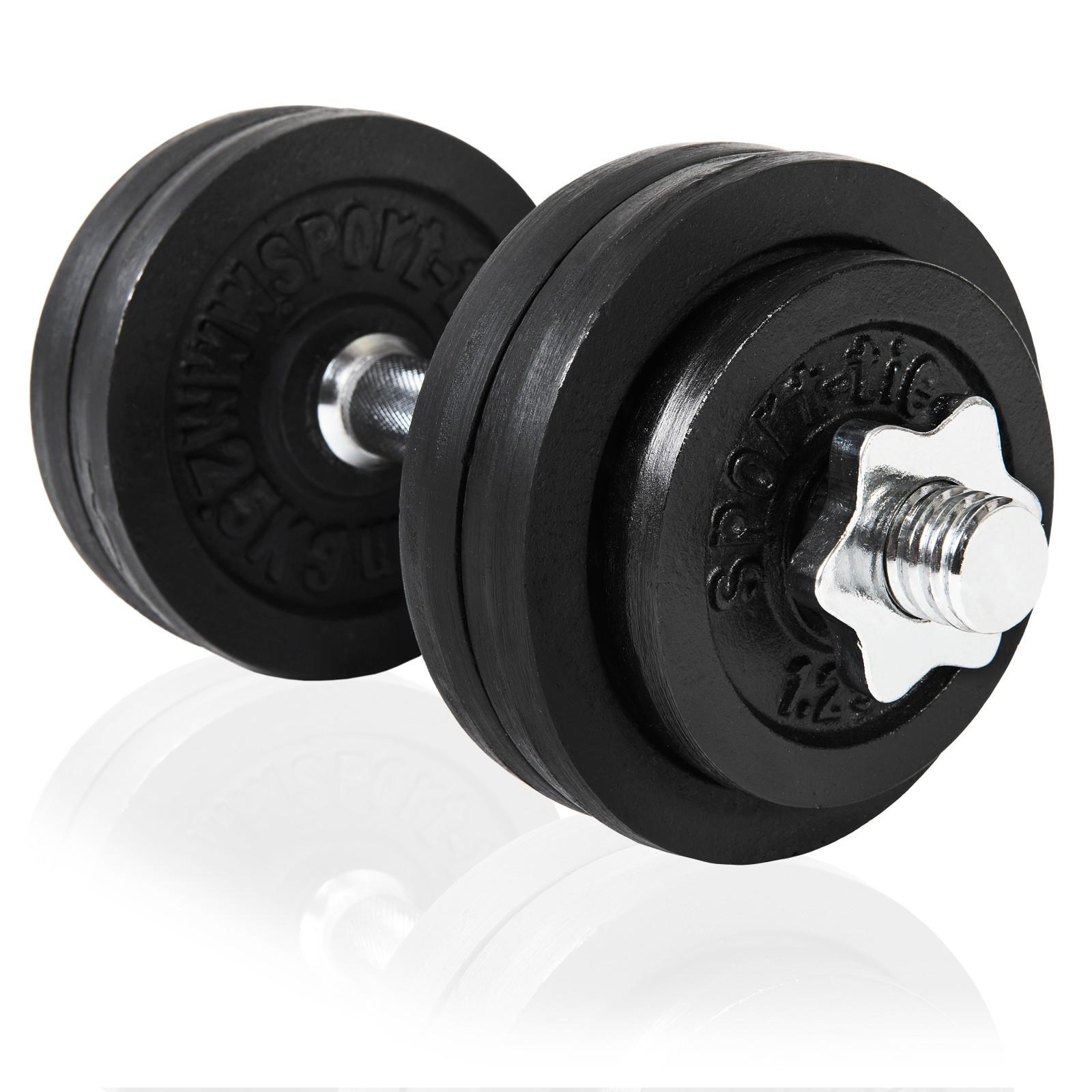 https://resources.t-fitness.com/bilder/sporttiedje/krafttraining/kurzhantelset-15kg/sport-tiedje-kurzhantel-15kg-001_1600.jpg