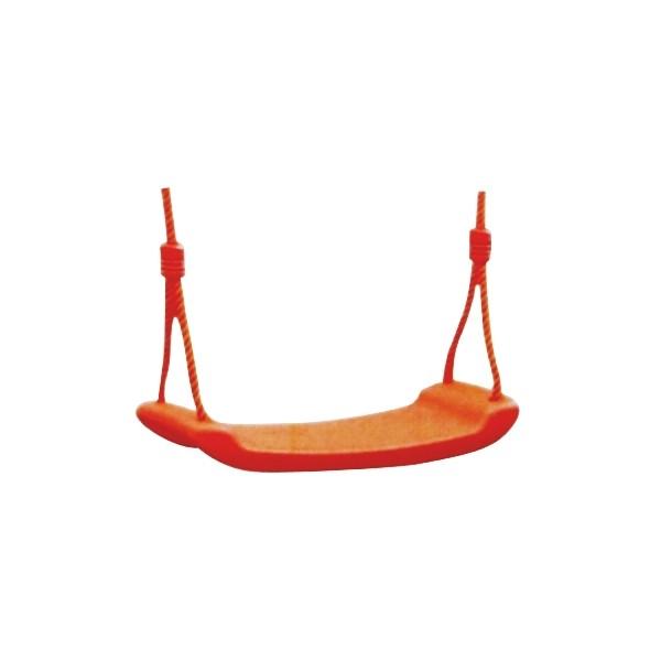 Sport-Tiedje Swing Board