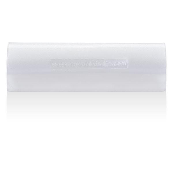 Tapis de protection Taurus transparent
