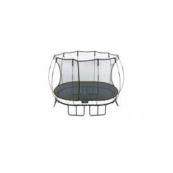 Springfree trampolin O77
