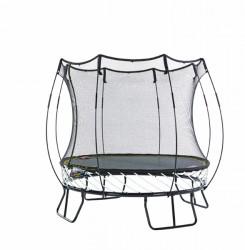 Springfree trampolin R54