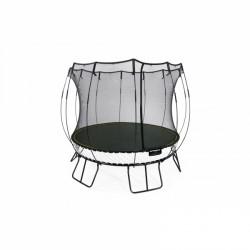 Springfree trampolin R79