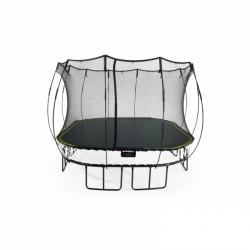 Springfree trampoline S113