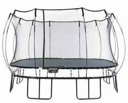 Springfree trampoline S155