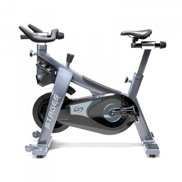 Stages Cycling indoor cycle SC1.20
