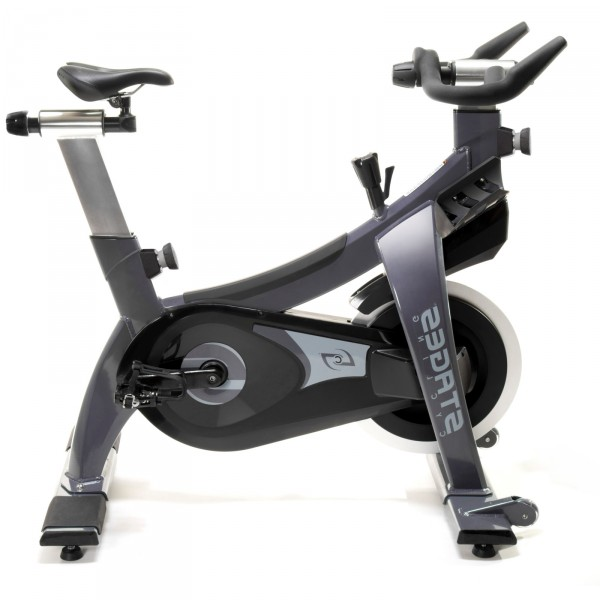 Stages Cycling Indoor Bike SC2.20