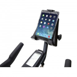 StageCycling Tablethalter