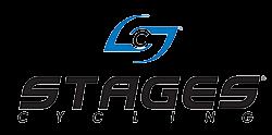 Stagescycling Logo