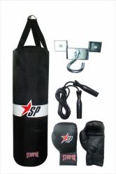 Starpak Training boksset