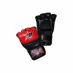 Rękawice bokserskie Starpak MMA