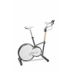 Stil-Fit exercise bike SFE-009-2 purchase online now