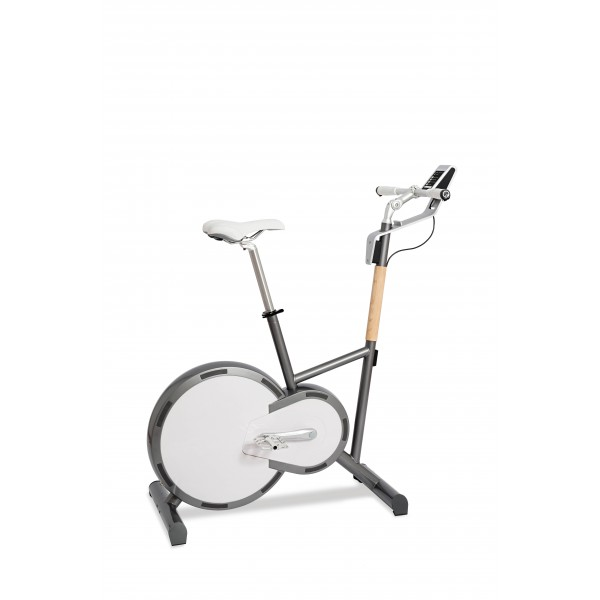 Vélo d'appartement Stil-Fit SFE 009